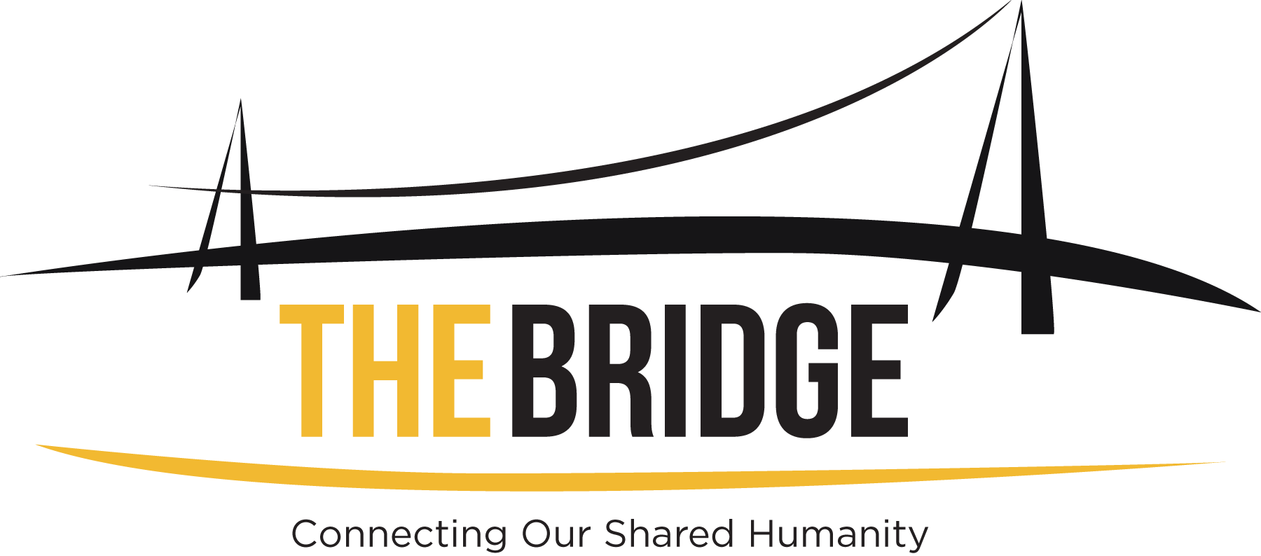 logo The Bridge, Connecting our shared humanity,, 220 Townsend Hall, University of Missouri College of Education