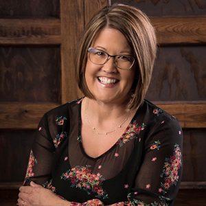 Julie Sheerman, Missouri Writing Projects Network