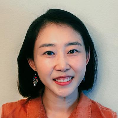 Yejun Bae