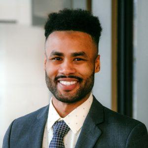 Rob Jones, PhD, Director, Missouri Education Business Incubator, University of Missouri College of Education