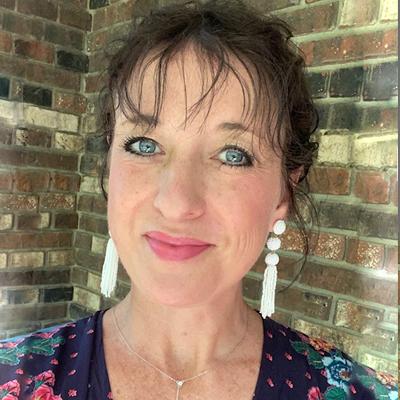 Jill Clingan