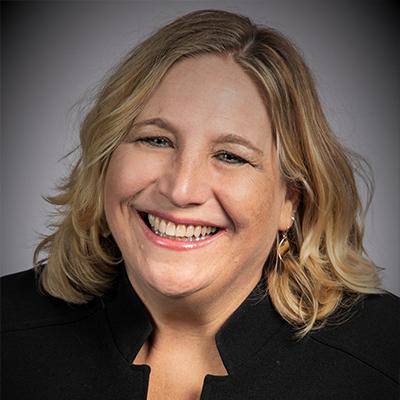 Brenda Lohman