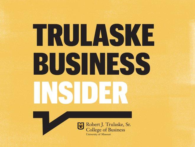 Trulaske Business Insider