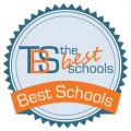 The best schools from TheBestSchools.org