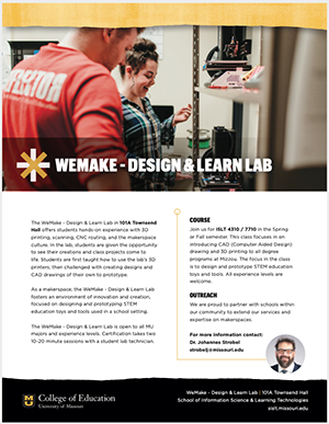 wemake design learn lab pdf icon, click to download