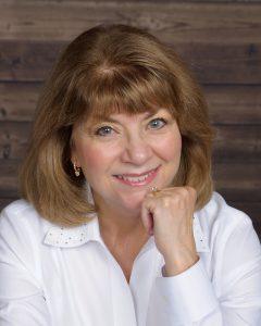 Photo of Deb Snellen