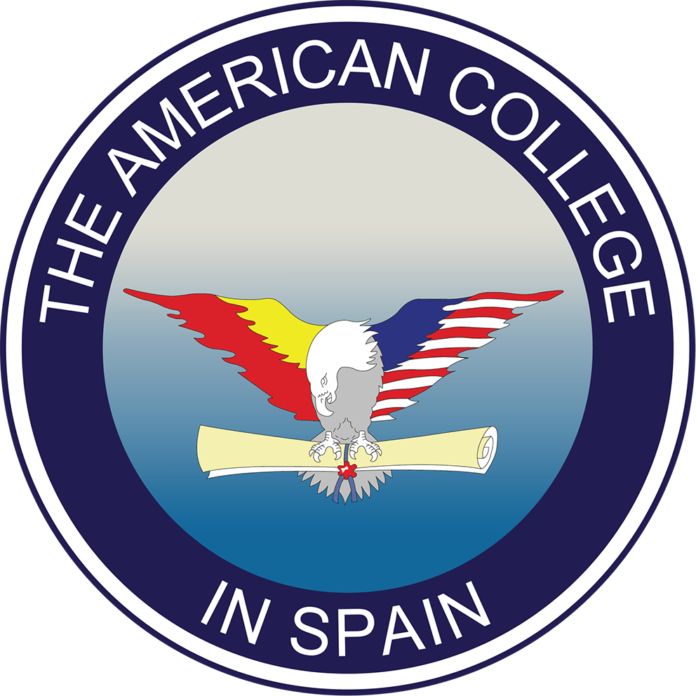 American College in Spain • Andalucía, Spain, International Partnerships, Mizzou Academy, University of Missouri
