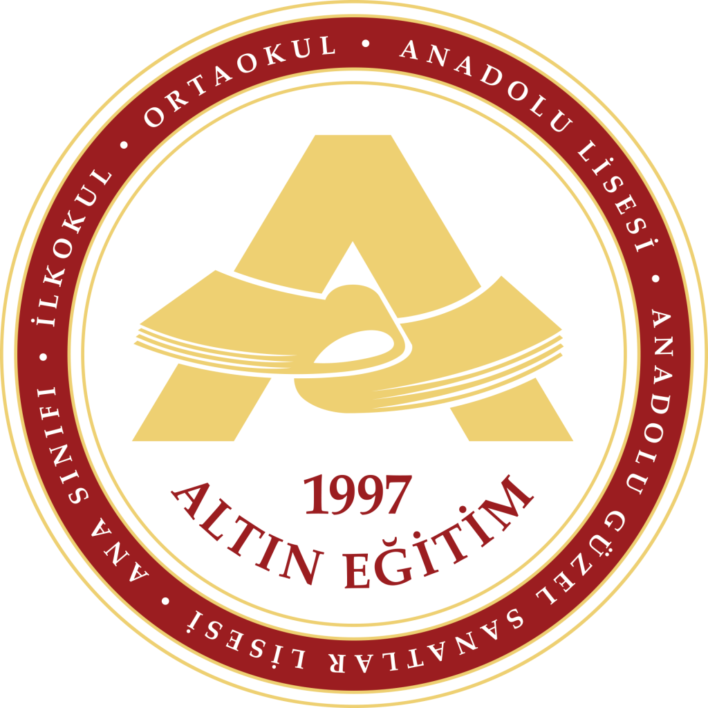 Altın Eğitim, Ankara, Turkey, International Partnerships, Mizzou Academy, University of Missouri