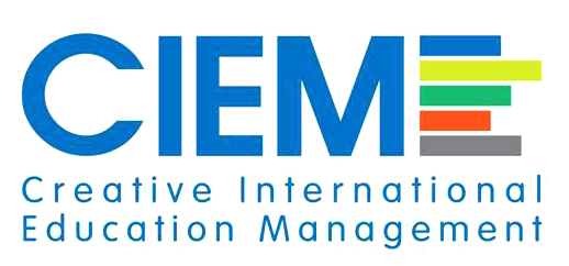 CIEM Creative International Education Management, International Partnerships, Mizzou Academy, University of Missouri