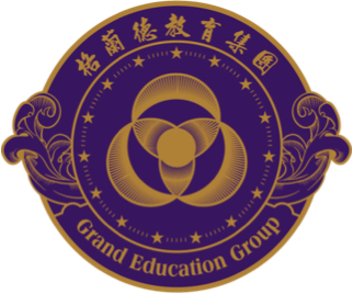 Grand High School, Qingdao, China, International Partnerships, Mizzou Academy, University of Missouri