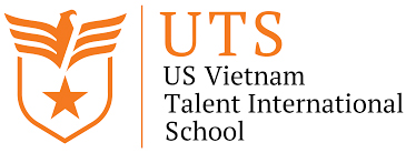 US Vietnam Talent International School, International Partnerships, Mizzou Academy, University of Missouri