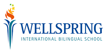 Wellspring International School, nternational Partnerships, Mizzou Academy, University of Missouri