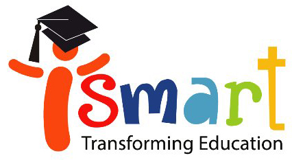 iSmart, Transforming Education, International Partnerships, Mizzou Academy, University of Missouri