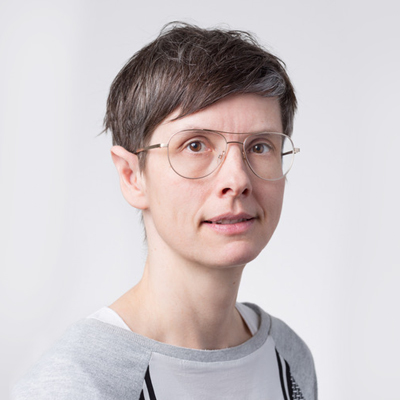 Kathrin Thiele