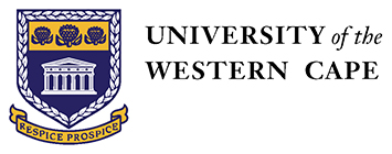 University of the Western Cape, South Africa