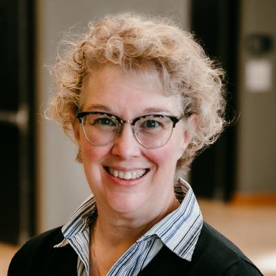 Laura Zangori, Science Education, University of Missouri College of Education